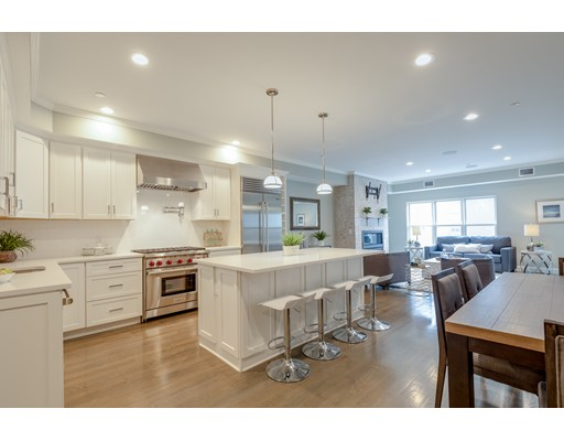 278 West Fifth, Boston, MA 02127
