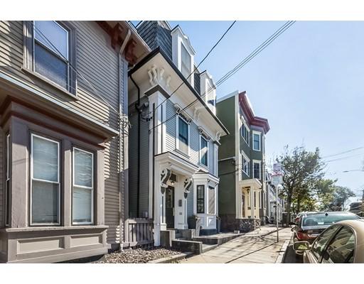 82 G Street, Unit 1, Boston, MA 02127