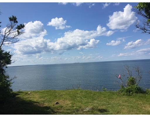 182 Bay shore Drive, Plymouth, MA