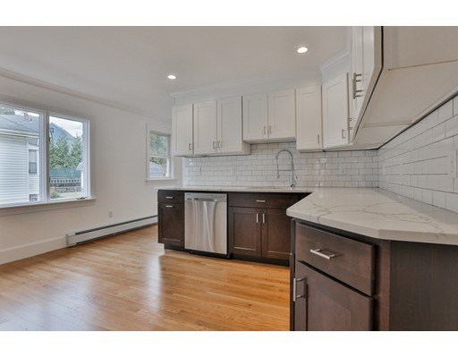 145 Walworth Street, Boston, MA 02131