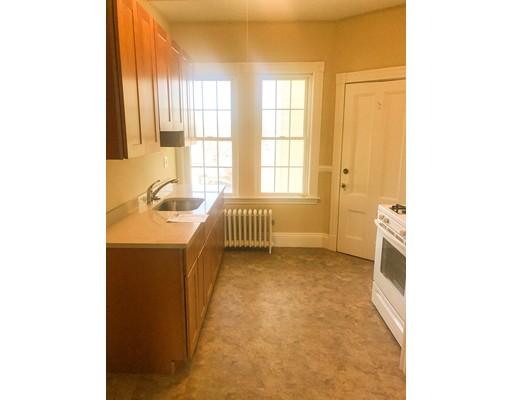 852 Washingtom Street, Norwood, MA 02062