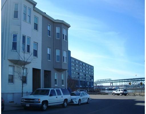 3 Condor Street, Boston, Ma 02128