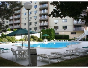 151 Coolidge Ave #408, Watertown, MA 02472