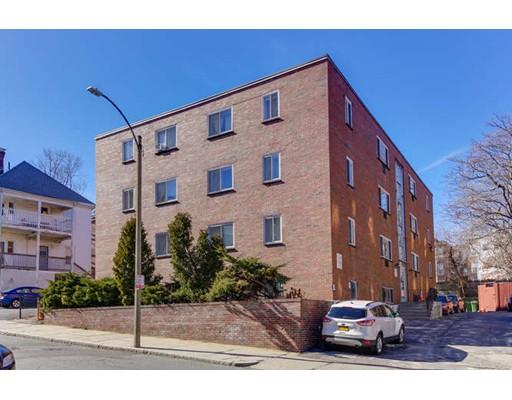 10 Scottfield Road, Boston, MA 02134