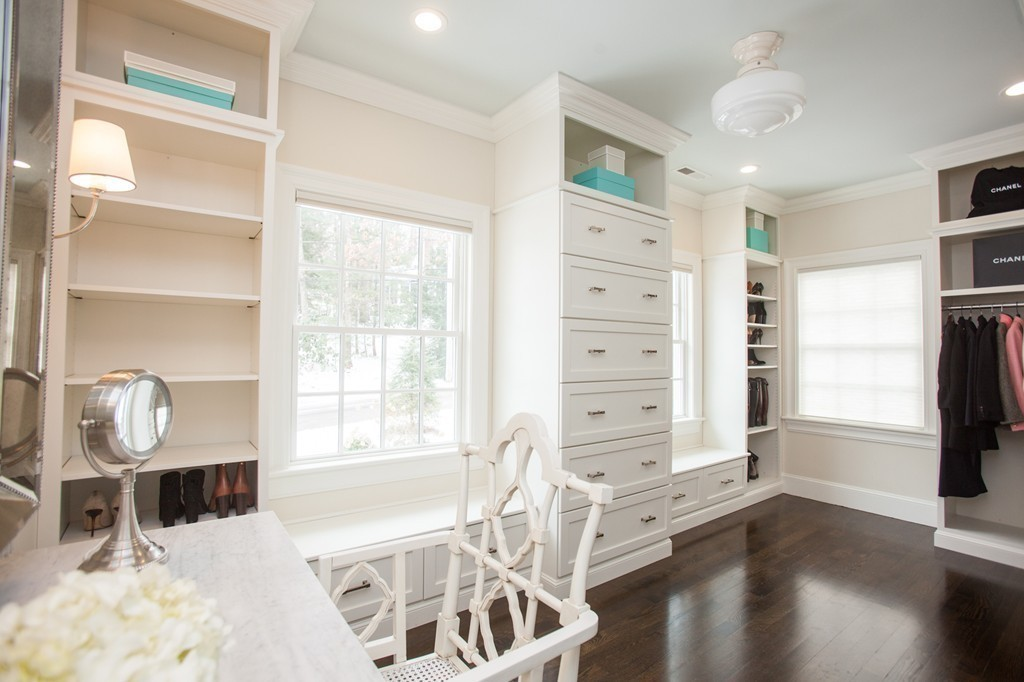 17 Temple Rd, Wellesley, MA, 02482 - SOLD LISTING, MLS # 72281688 ...