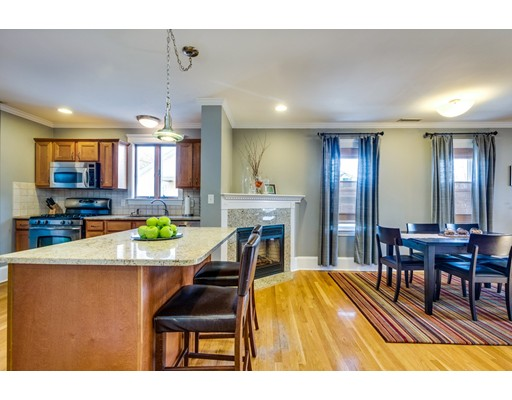 112 Oakland Road Extension, Brookline, MA 02445