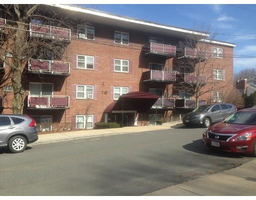 70 Warren Avenue, Chelsea, MA 02150