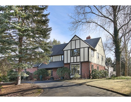 70 FORBES Road, Westwood, MA