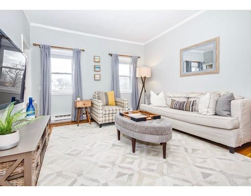 370 Bunker Hill Street, Boston, MA 02129