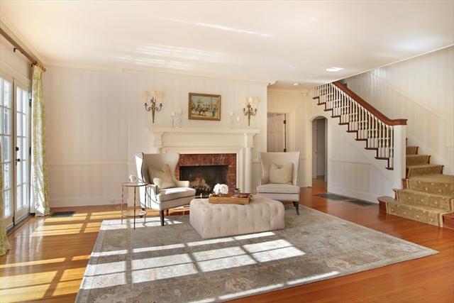 665 Clapboardtree Street, Westwood, MA, 02090,  Home For Sale