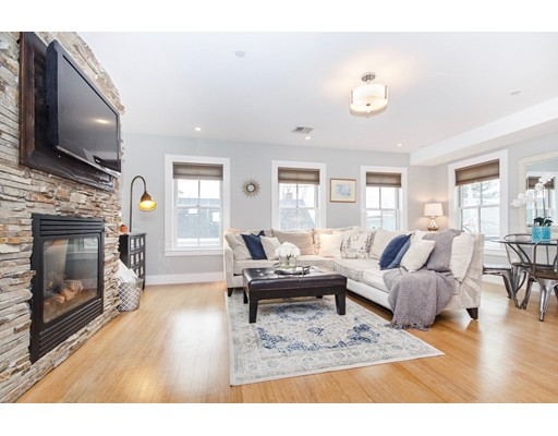 103 Russell Street, Boston, MA 02129