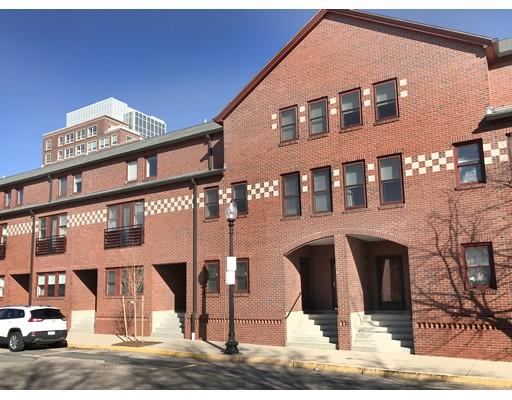 93 13th Street, Boston, MA 02129