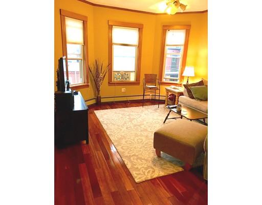 711 East Fifth Street, Boston, Ma 02127