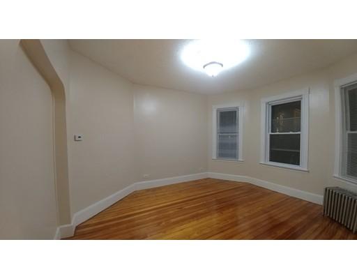 30 Dalrymple Street, Boston, Ma 02130