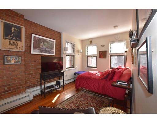 57 Charter Street, Boston, MA 02113