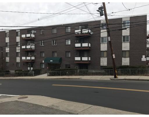 505 Washington Avenue, Chelsea, MA 02150