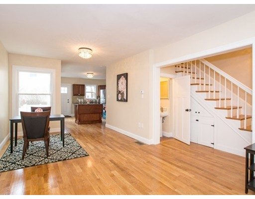 49 Hano Street, Boston, MA 02134