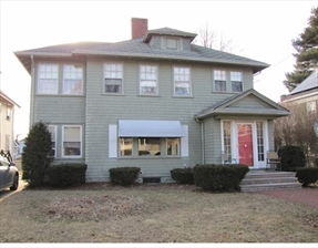 44 Pitcher Ave, Medford, MA 02155