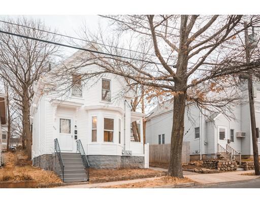 324 Maple Street, Lynn, MA 01904