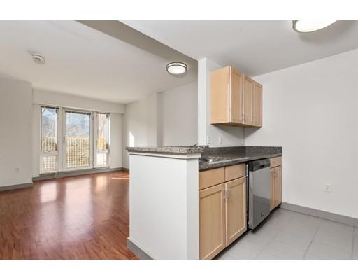 157 Sixth Street, Cambridge, Ma 02142