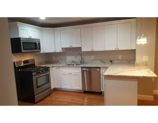 1004 Bennington Street, Boston, MA 02128