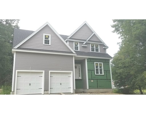 69 Rabbit Road, Salisbury, MA