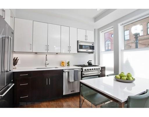 1672 Washington Street, Boston, Ma 02118
