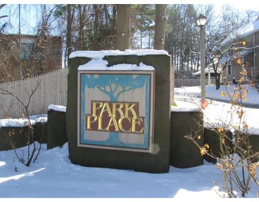 61 Abbey Memorial Drive, Chicopee, MA 01020