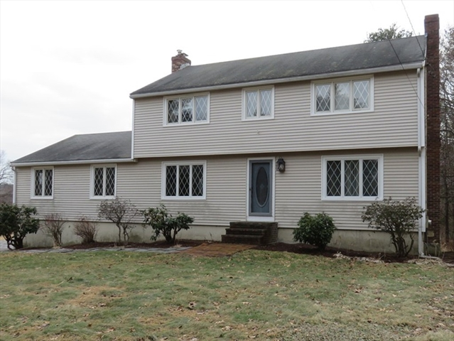 519 Main St, West Newbury, MA, 01985, Essex Home For Sale