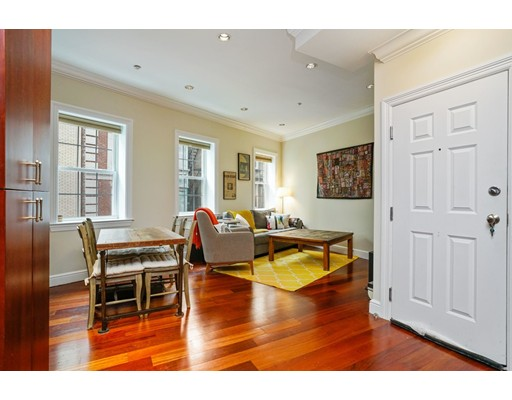 137 Salem Street, Boston, MA 02113