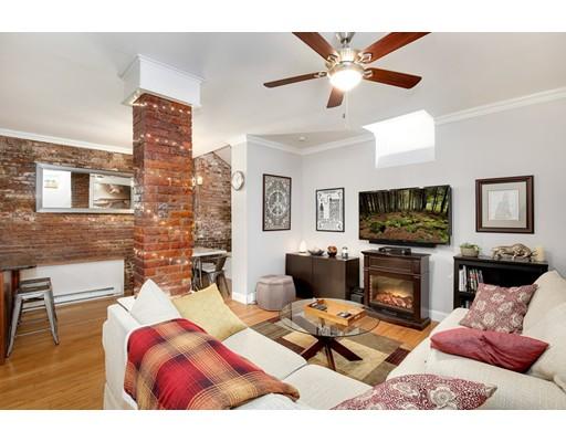 44 Beacon Street, Chelsea, MA 02150