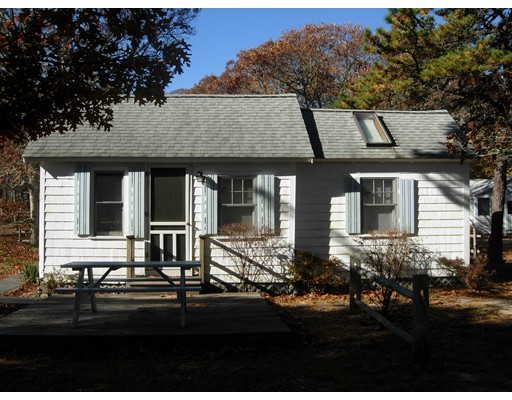 184 S Sea Ave, Yarmouth, MA 02673