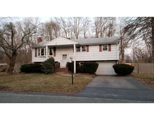 73 College Drive, Brockton, MA