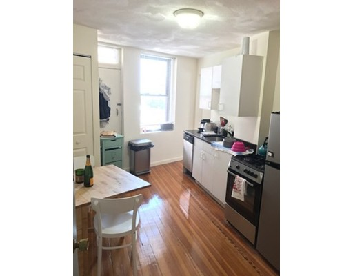 340 North Street, Boston, Ma 02113
