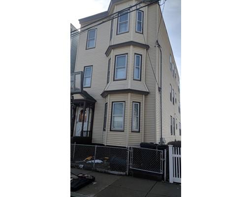 77 Byron Street, Boston, MA 02128