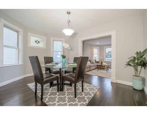 3 Annapolis Street, Boston, MA 02125