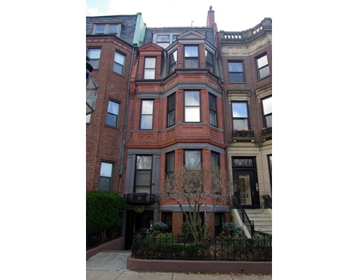 230 Commonwealth, Boston, Ma 02116