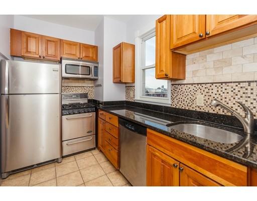 185 W. 7th Street, Boston, MA 02127