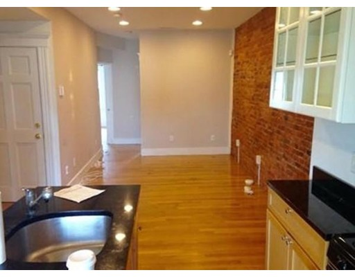 131 West 8th Street, Boston, MA 02127