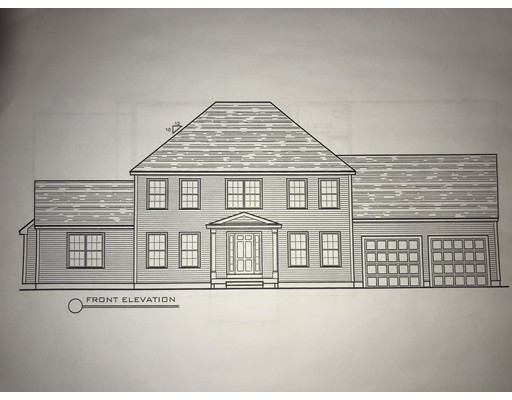 Lot 1 Elmwood Court, East Bridgewater, MA