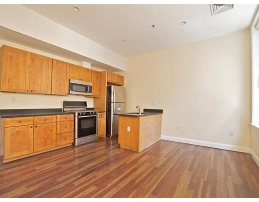 126 State Street, Boston, Ma 02109