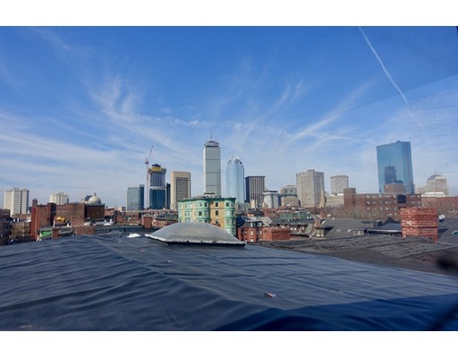 527 Massachusetts Avenue, Boston, Ma 02118