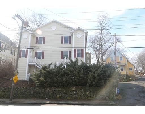 136 Lebanon Street, Malden, MA 02148
