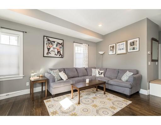 200 W. 8th Street, Boston, MA 02127
