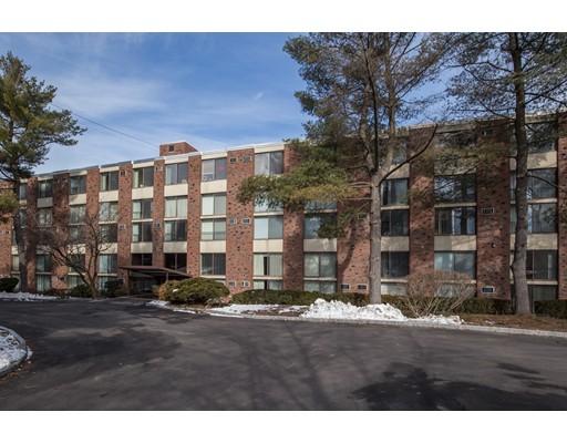 993 Massachusetts Avenue, Arlington, MA 02476