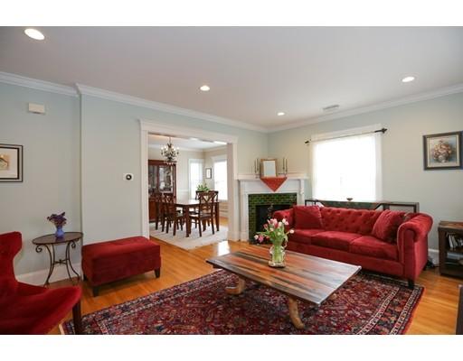 711 WASHINGTON Street, Boston, MA 02135