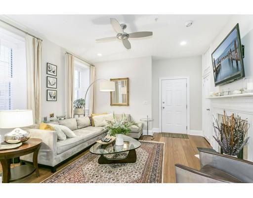 1724 Washington Street, Boston, MA 02118