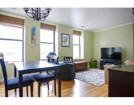 5 Grove Street, Boston, MA 02114