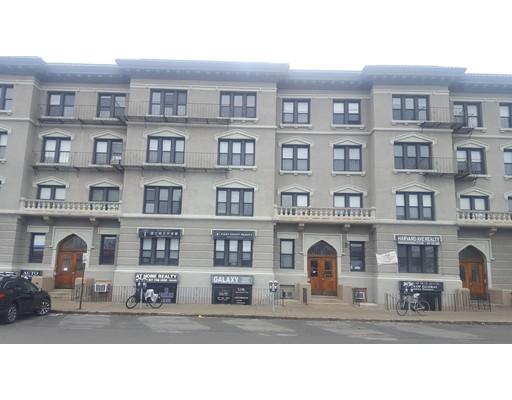 1216 Commonwealth Avenue, Boston, MA 02134