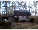 56 FOREST STREET, CARVER, MA 02330  Photo